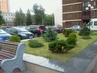 2 комнатная квартира ул. Маковского д.20 - Фото 2