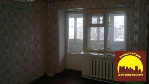 2 комн.квартира на ул.Герцена 6а - Фото 2