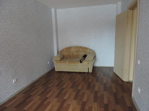 Однокомнатная квартира на ул. Сосновая - Фото 4