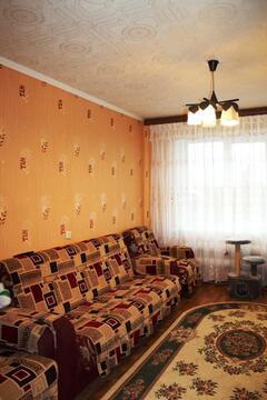Трехкомнатная квартира в деревне Большое Гридино - Фото 2