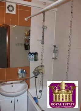 Продажа квартиры, Симферополь, Ул. Ростовская - Фото 3