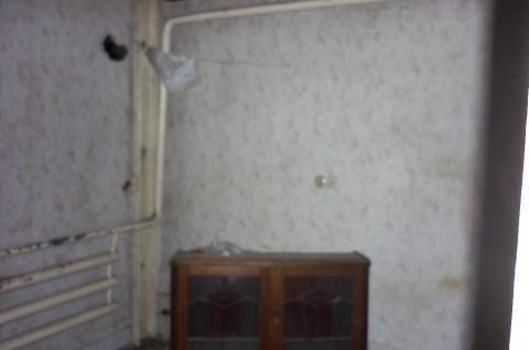 Нежилое здание под магазин, офис, торговое. - Фото 2
