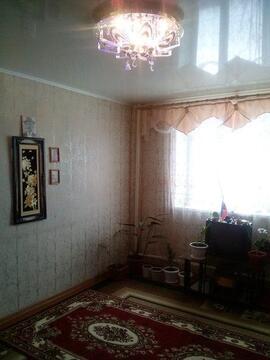 Продам 3* ком. квартиру в Верхнеуральске - Фото 4