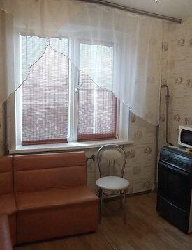 Продажа трехкомнатной квартиры на Мальково - Фото 1