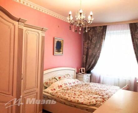 Продажа квартиры, Химки, Ул. Совхозная - Фото 5