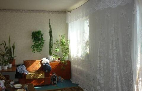 Продается 6-и комнатная квартира - Фото 2