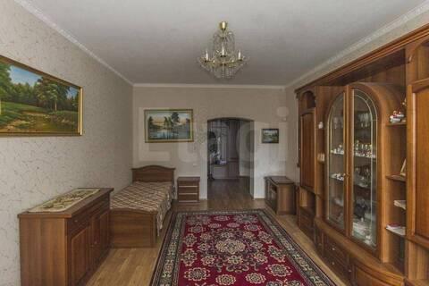 Продам 1-комн. кв. 55 кв.м. Тюмень, Водопроводная - Фото 3