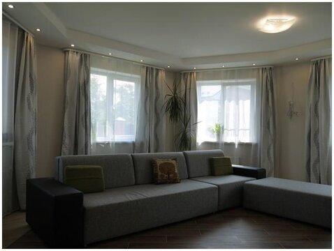 Новый дом 450 кв м на участке 10 (19) соток. Построен для себя - Фото 3