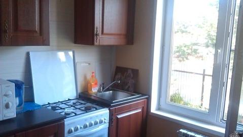 Продажа: дом 110 кв.м. на участке 6.2 сот - Фото 4