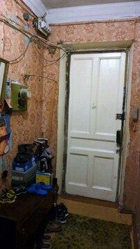 Сдадим комнату на Трофимова - Фото 5