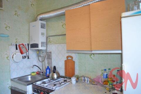 Предлагаю к покупке 2-комнатную квартиру в поселке Партенит. Кварт - Фото 5