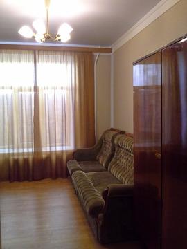 Объявление №34668775: Продаю 4 комн. квартиру. Санкт-Петербург, ул. Гатчинская, 31,