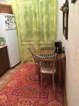 Продается. 4-к .квартира в кирпичном