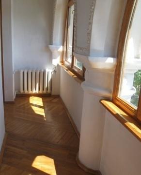 Сдам уютную, большую квартиру в центре города (ном. объекта: 40571) - Фото 5