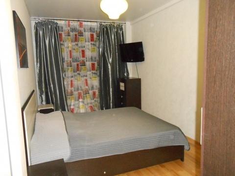 Сдам квартиру на Молодежной 10 - Фото 3