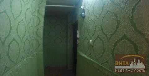 1 комнатная квартира в Егорьевске - Фото 3