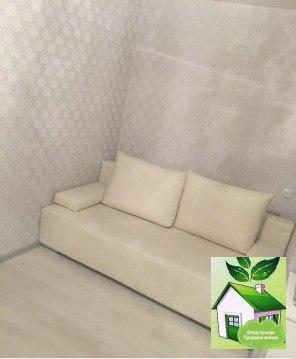 Сдам невероятно чистую, белую, квартиру - Фото 3