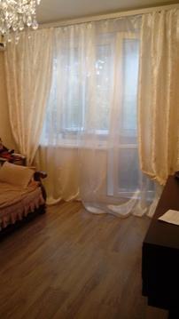 Продаю квартиру в г. Москва - Фото 1