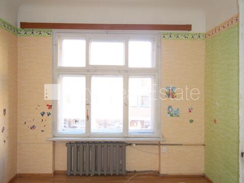 Продажа квартиры, Улица Марияс, Купить квартиру Рига, Латвия по недорогой цене, ID объекта - 316798376 - Фото 1
