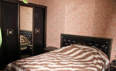 Продается 3х-комнатная квартира - Фото 2