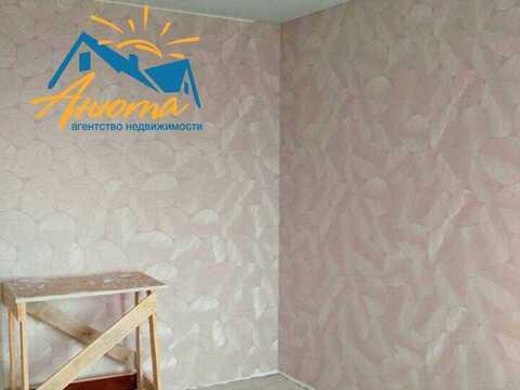 1 комнатная квартира в Жуково, Маршала Жукова 11 - Фото 2