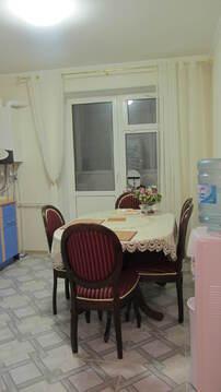 Продается 2х комнатная квартира с индивидуальным отплением - Фото 5