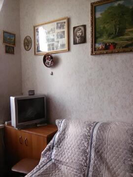 Комната на Павелецкой - Фото 5