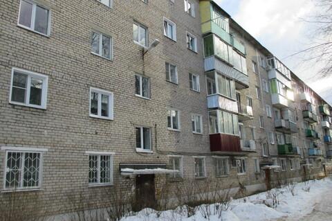Квартира на Волге - Фото 1
