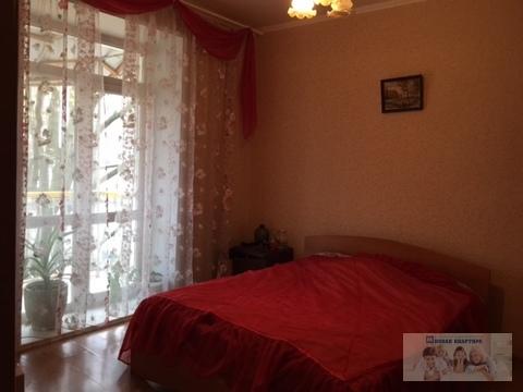 Продам 4-х комнатную квартиру в Кировском районе Саратова - Фото 2