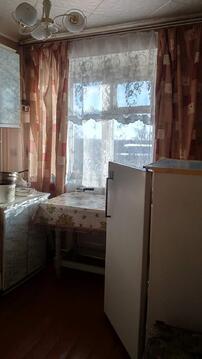 1-комнатная квартира в Лакинске - Фото 3