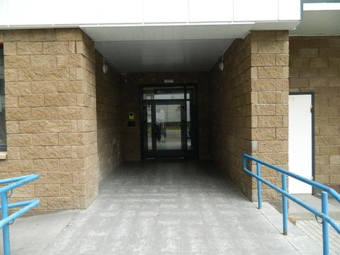 Двухкомнатная квартира, м.Рязанский проспект, ул.Академика Скрябина д6 - Фото 4