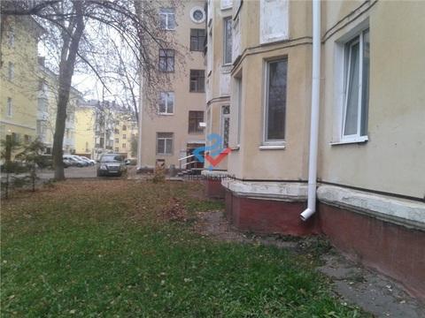 Помещение 9м2 на ул. Первомайская, 21 - Фото 2
