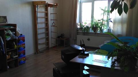 Продается 2-х этажный дом с мансардой в Давидовке. - Фото 2