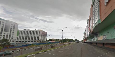 Арендный бизнес 1079кв.м. с окупаемостью 5,5 лет - Фото 2