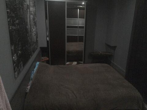 Продается 3-комн. квартира, 89 м2, м. Канавинская, Купить квартиру в Нижнем Новгороде по недорогой цене, ID объекта - 317336369 - Фото 1
