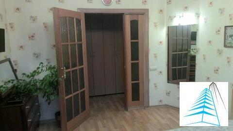 Трехкомнатная квартира на Николаева 3 - Фото 3