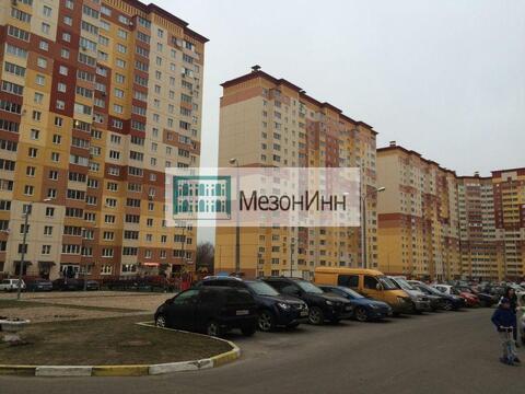 Продажа квартиры, Котельники, Баулинская - Фото 3