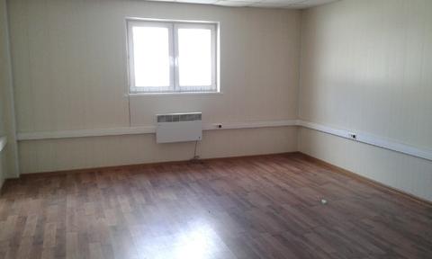Сдается !Уютный офис 35 кв.м. В идеальном состоянии. - Фото 2