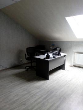 Сдам помещение для офиса - Фото 3