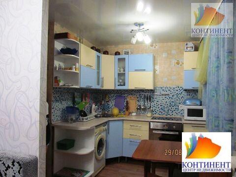 Продажа квартиры, Кемерово, Ул. Леонова - Фото 3