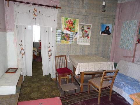 Добротный дом с большим участком, п. Рассоха, 18 км от Екатеринбурга - Фото 5