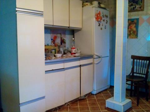 Дом 120 кв.м. на 5 сотках - Фото 5