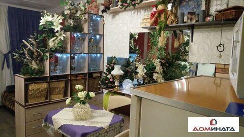 Продажа комнаты, м. Новочеркасская, Большая Пороховская ул. - Фото 1