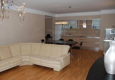 210 000 €, Продажа квартиры, Купить квартиру Рига, Латвия по недорогой цене, ID объекта - 313137437 - Фото 1