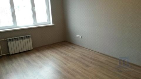 Двухкомнатная квартира на сжм в отличном состоянии - Фото 1