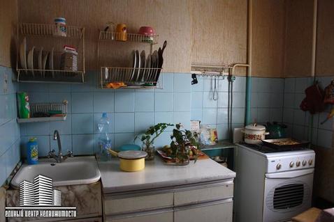 1 комн. в 3к. квартира, г. Дмитров, ул. Внуковская д. 31 - Фото 5
