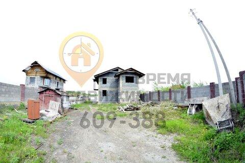 Продажа дома, Новокузнецк, Ул. Вишневая - Фото 3