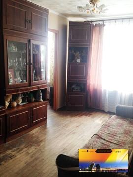 Хорошая Квартира в Кирпичном доме по Доступной цене - Фото 4