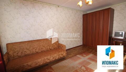 Сдается 1-комнатная квартира 30 кв.м. п.Киевский, г.Москва - Фото 2