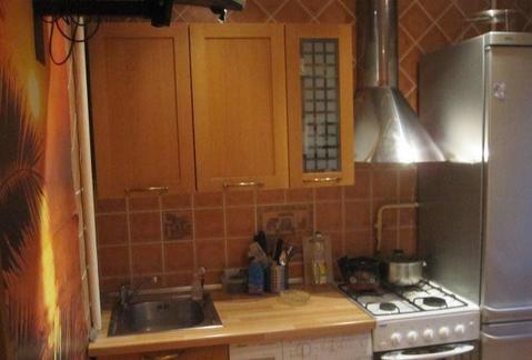 Сдаю 3 комнатную квартиру 80 кв.м. по ул.Степана Разина - Фото 1